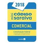 Mini Codigo - Comercial - Saraiva