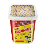 Mini Dadinho 150g - Dizioli