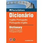 Mini Dicionário de Inglês-Português / Português-Inglês