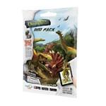 Mini Dino Interativo - 7922-0 - Fun