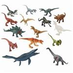 Mini Dinos Jurassic World C/15