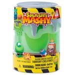 Mini Figura Surpresa - Smashy Mashy - Série 1 - Toyng