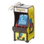 Mini Fliperama - Pacman - Dtc