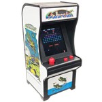 Mini Fliperama Tiny Arcade - Galaxian