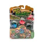 Mini Grungies Starter Set - Multikids