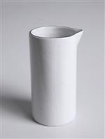 Mini Jarra de Ceramica Emily