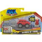 Mini Max Tow DTC Reboque Barris