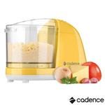 Mini Processador Easy CUT Colors Amarelo - Cadence