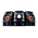 Mini System CM4350 220W LG