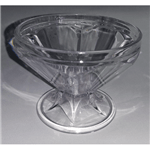 Mini Taça Cristal - Unidade