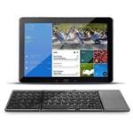 Mini Teclado Ultra Slin com Touch Pad Original By Samsung