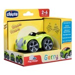Mini Turbo Chicco Touch Gerry