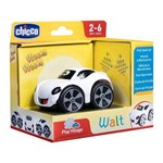 Mini Turbo Chicco Touch Walt