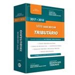 Mini Vade Mecum Tributario - Rt