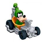 Mini Veículo e Acessórios - Disney - Aventura Sobre Rodas - Hot Road - Pateta - Toyng