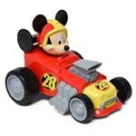 Mini Veículo e Acessórios - Disney - Mickey - Aventura Sobre Rodas - Toyng