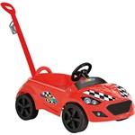 Mini Veículo Infantil Roadster Passeio - Brinquedos Bandeirante