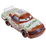 Miniatura - 1:55 - Greg Candyman Tach o Mine - Filme Carros - Disney Pixar - FWL00