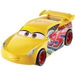 Miniatura - 1:55 - Rust-Eze Cruz Ramirez - Filme Carros - Disney Pixar - FWL03