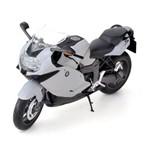 Miniatura Welly 1:10 Moto Bmw K 1300 S