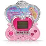 Minigame Barbie - Candide