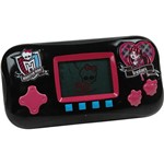 Minigame do Monster High - Candide