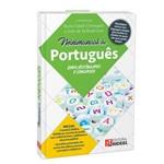 Minimanual de Português - Enem, Vestibulares e Concursos