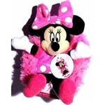 Minnie Mini Pet Bolinha - Dtc 3773