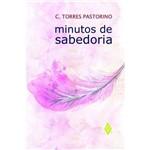 Minutos de Sabedoria - Estilo Viisaus