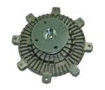 Miolo Hélice Magnética Hyundai Galloper Terracan H1 Hr