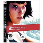 Mirrors Edge - Ps3