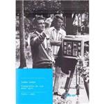 Mis - Fotografos de Rua Anos 1970