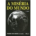 Miseria do Mundo, a - Vozes