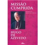 Missao Cumprida