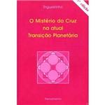 Mistério da Cruz A.trans.planetária