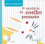 Misterio do Coelho Pensante, o - Rocco