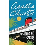 Misterio no Caribe - Pocket