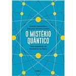 Misterio Quantico, o