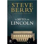 Mito de Lincoln, o
