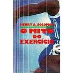 Mito do Exercicio