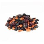 Mix de Berries Granel 1kg