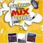 Mix Festival 2007 - Varios