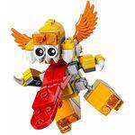 Mixels Tungster - Lego 41544
