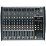 Mixer Mark Audio CMX 12 USB - Mesa 12 Canais CMX12USB / CMX12 USB / CMX 12USB