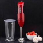 Mixer Oster Versatile Vermelho