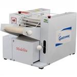 Ml-220sl Modeladora de Pães Monofásico Gastromaq