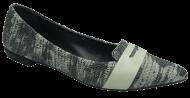 Mocassim Cristófoli 146243 Sapatilha | Dtalhe Calçados