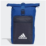 Mochila Adidas Athletics Core BP CG0491