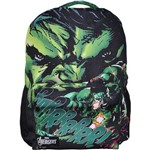 Mochila Avengers Hulk T4 - 8075 - Xeryus