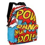 Mochila Bonne B500220 Pow